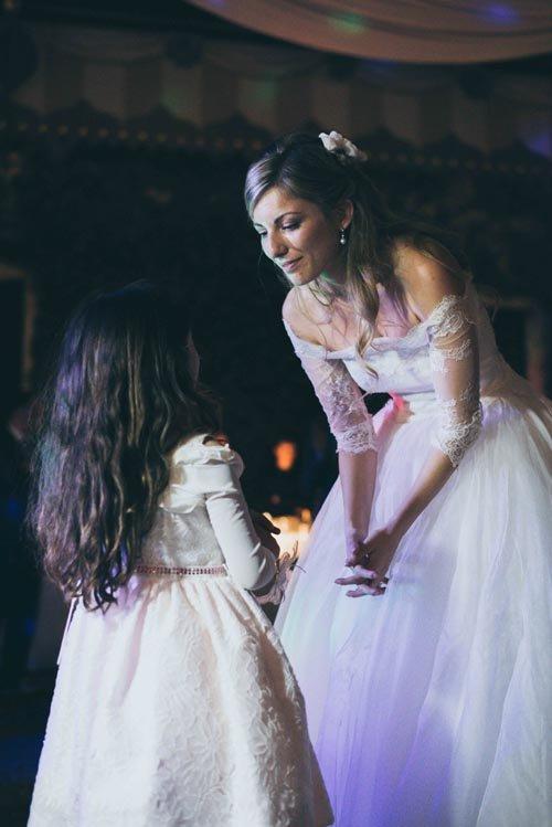 Fotografo-matrimonio-Roma