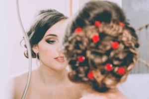 fotografo-matrimonio-Tivoli