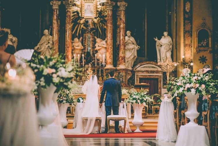 chiesa-di-santa-maria-in-traspontina