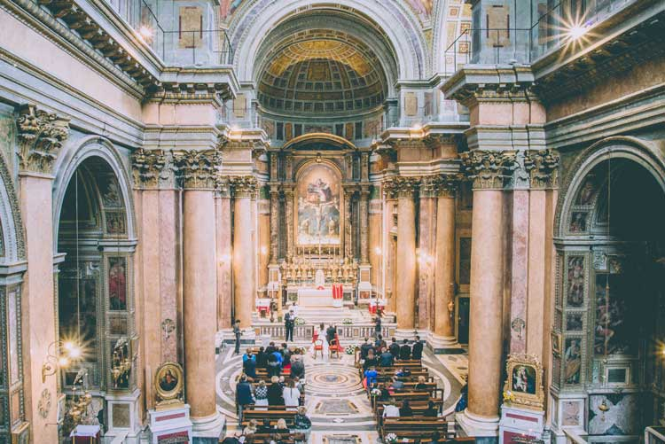 chiesa-santissima-trinita-dei-pellegrini