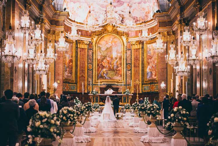 chiese-matrimoni-roma
