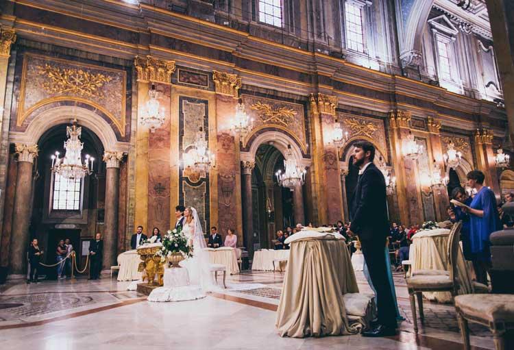 chiese-per-matrimonio-roma