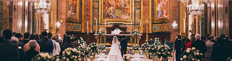 chiese-roma-matrimoni