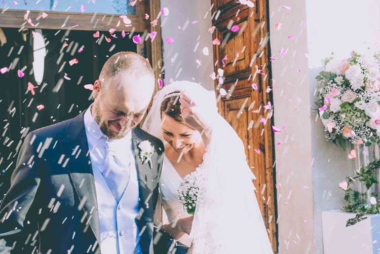 chiese-roma-matrimonio