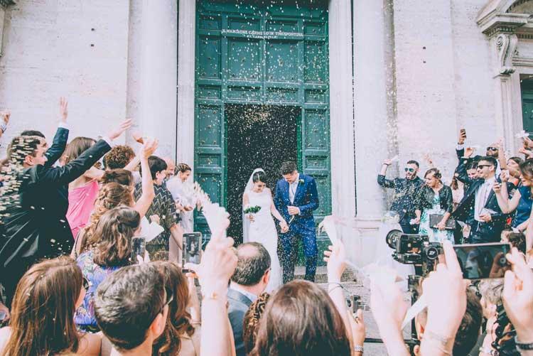 chiese-roma-matrimonio-poco-conosciute