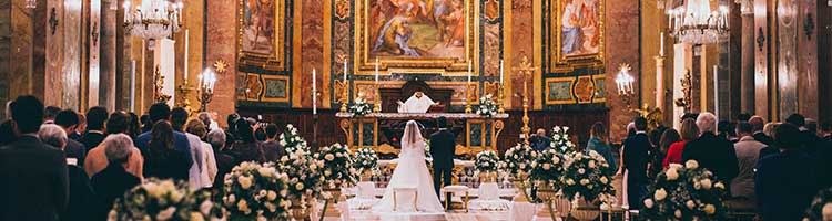 foto-matrimonio-chiesa-2