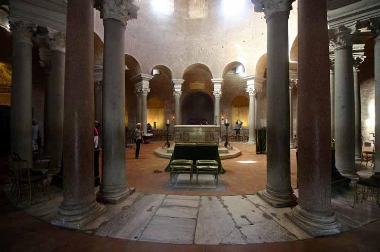 mausoleo-di-santa-costanza-matrimonio