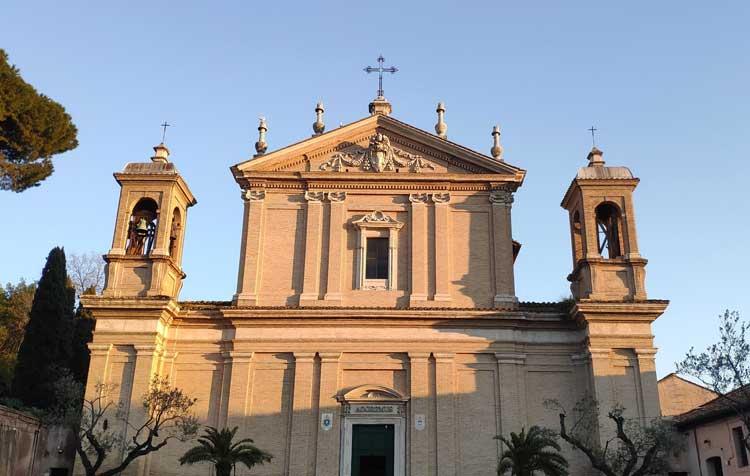 sant-anastasia-al-palatino