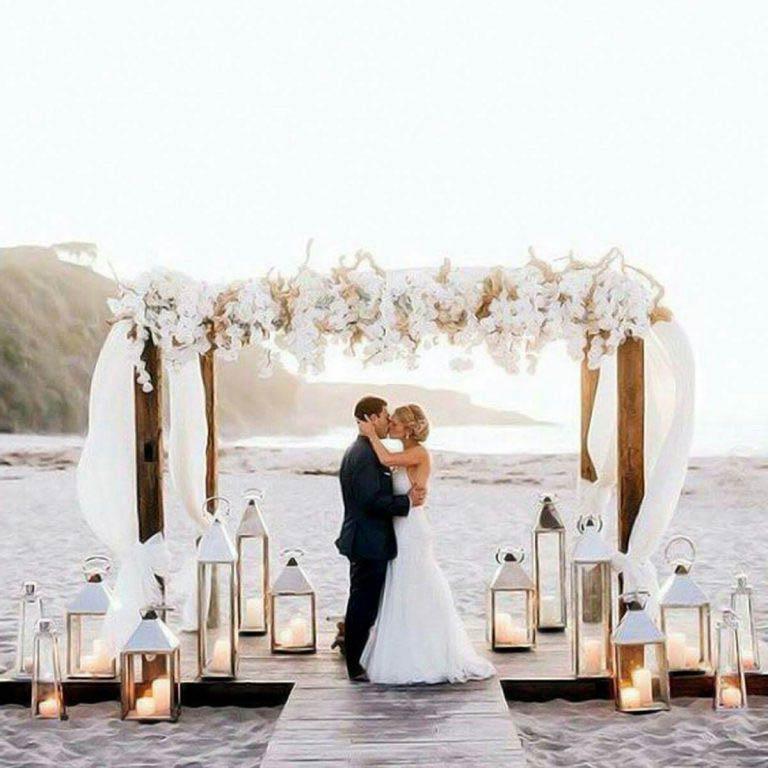 Sposarsi-in-spiaggia