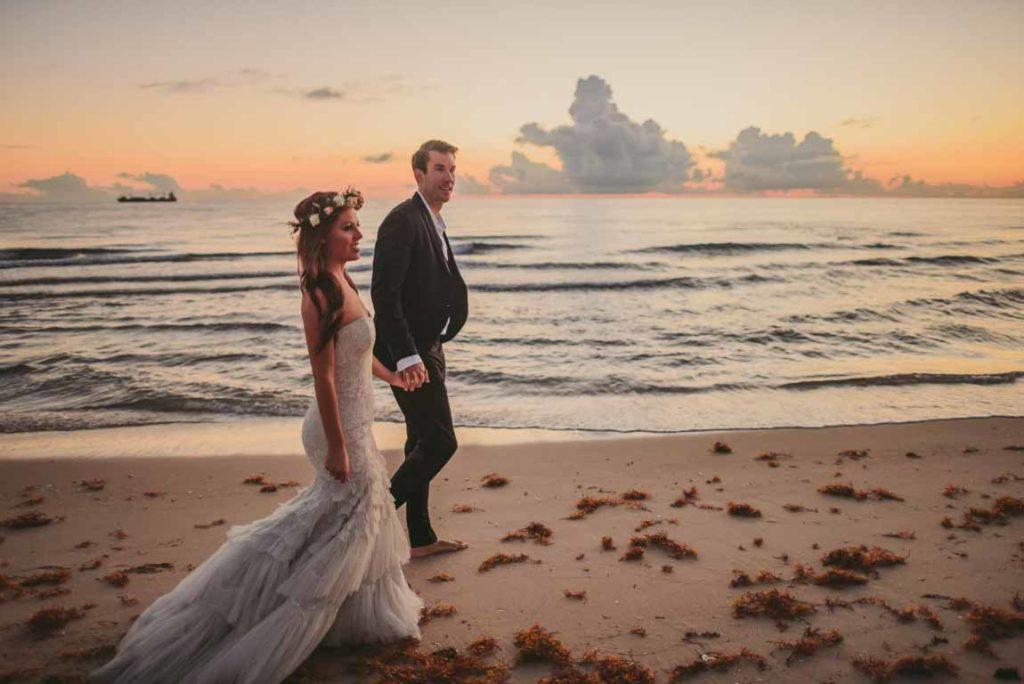 abito-sposo-spiaggia