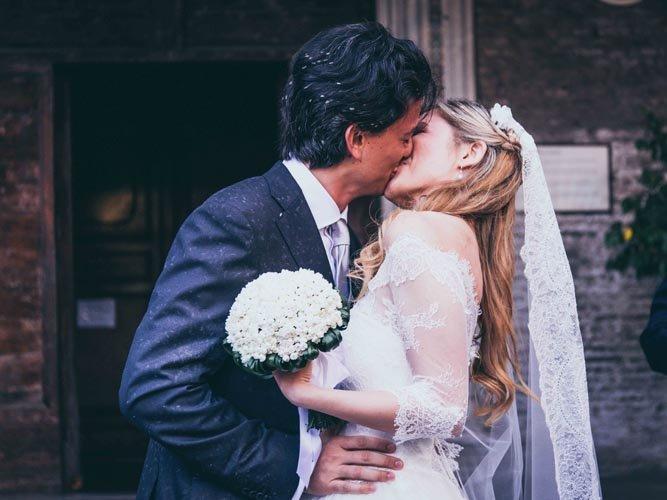 annuncio-matrimonio