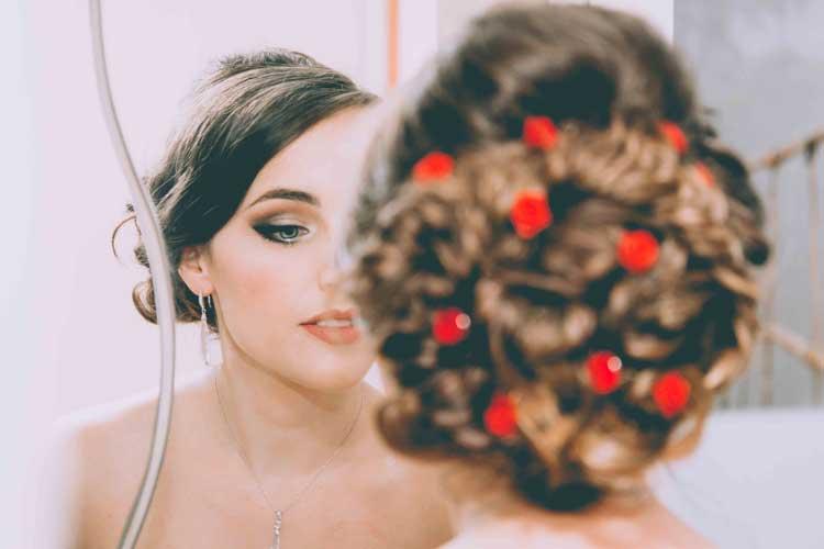 contratti-wedding-planner