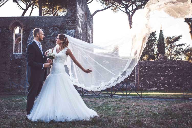 costo-wedding-planner