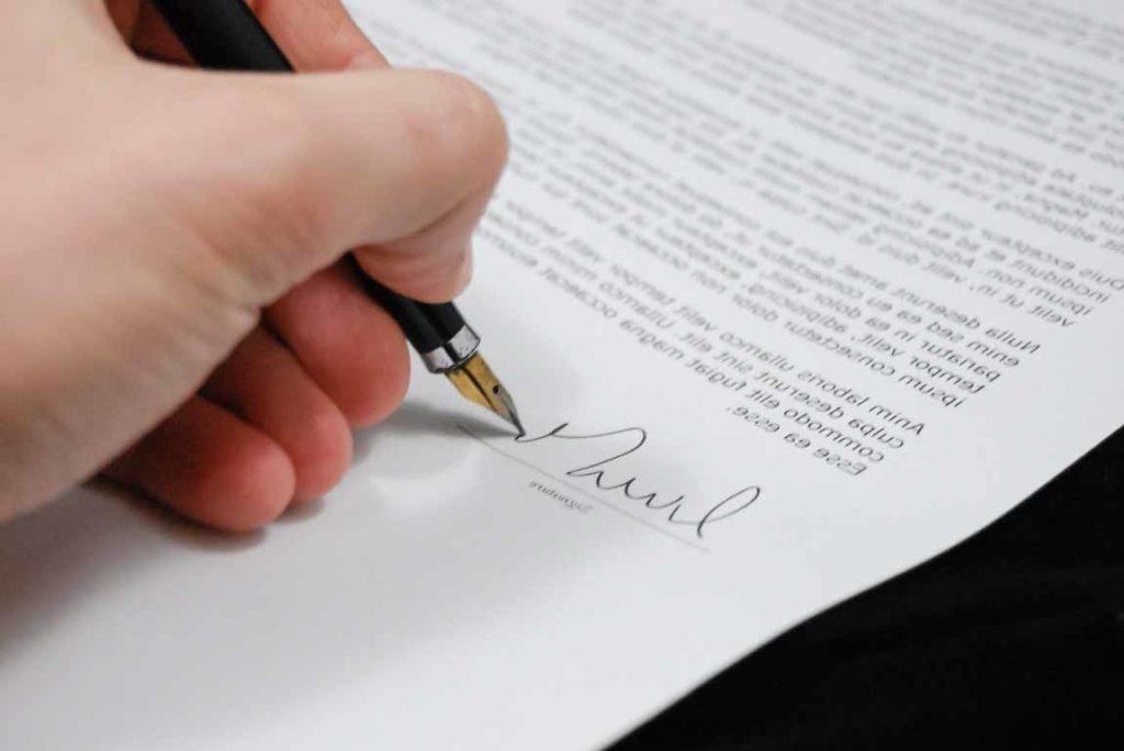 documenti-matrimonio-religioso