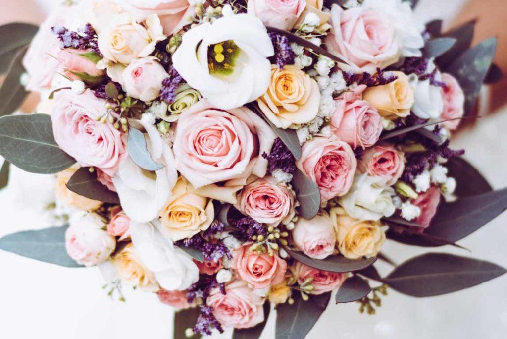 fiori-autunnali-per-matrimonio