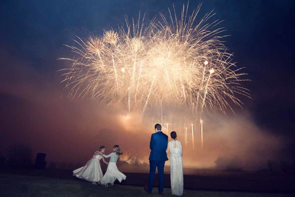 fuochi-d'artificio-matrimonio