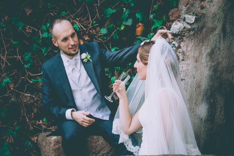 frasi-annuncio-matrimonio