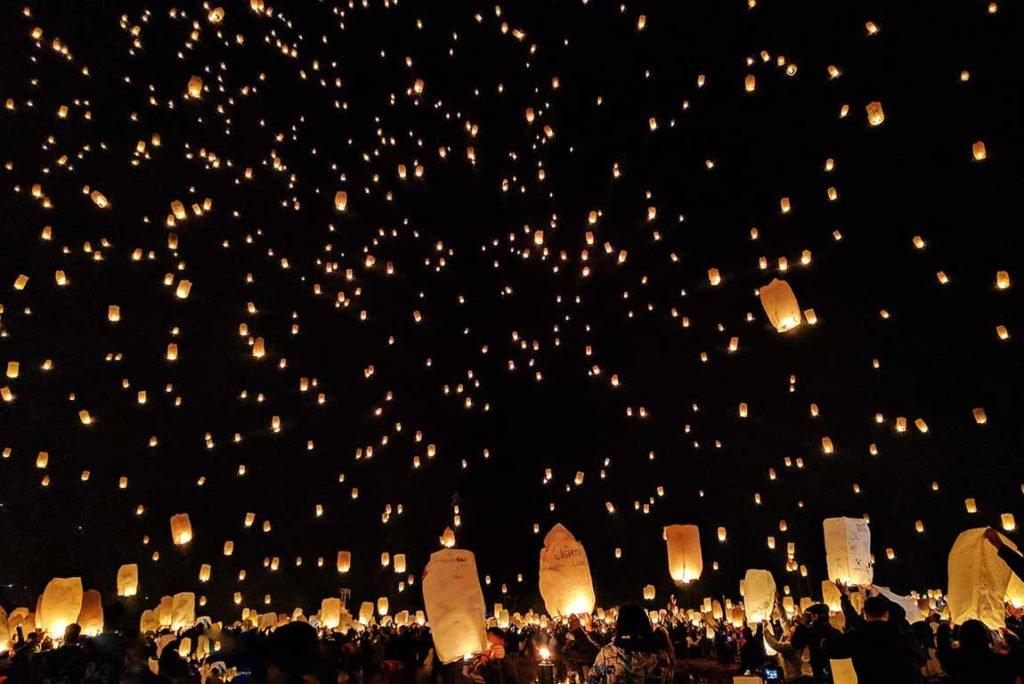 lanterne-matrimonio