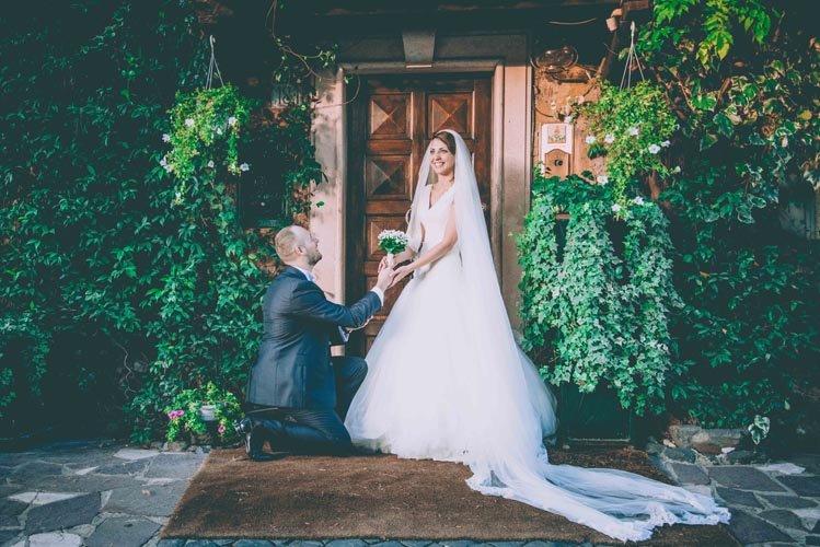 lettera-allo-sposo-il-giorno-del-matrimonio