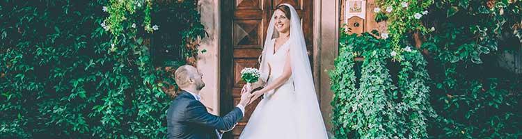 lettera-allo-sposo-per-il-giorno-del-matrimonio