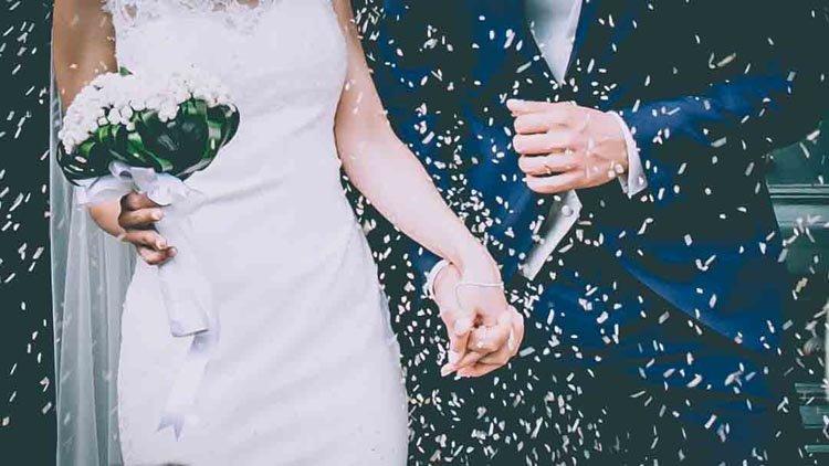 lettera-matrimonio