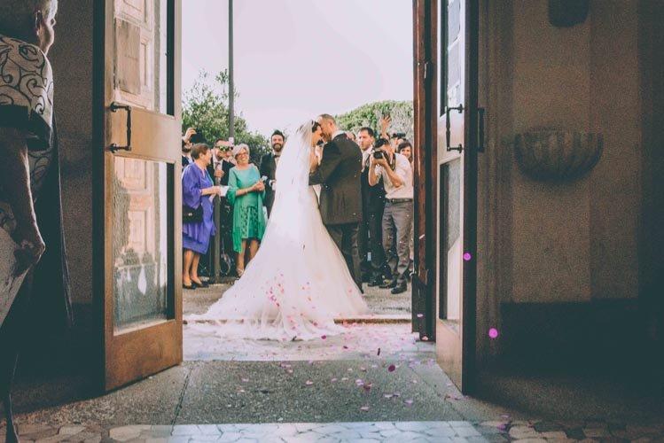 lettera-sposo