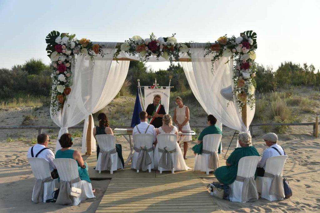 matrimonio-civile-in-spiaggia