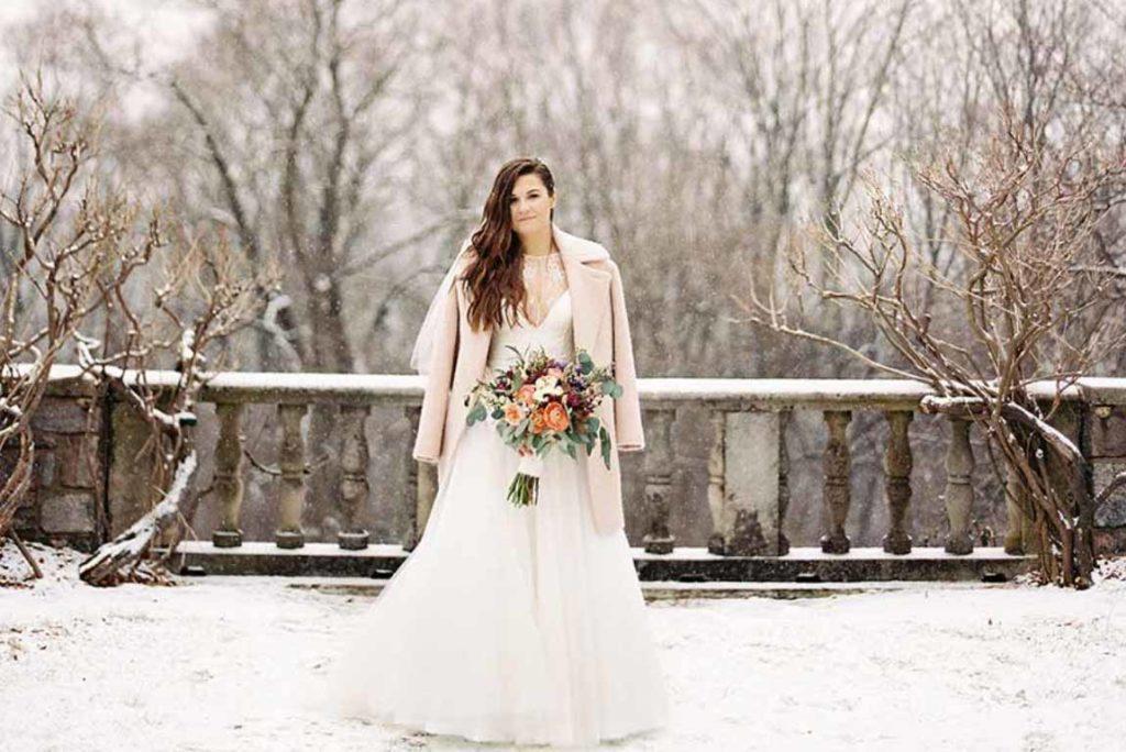 matrimonio-inverno