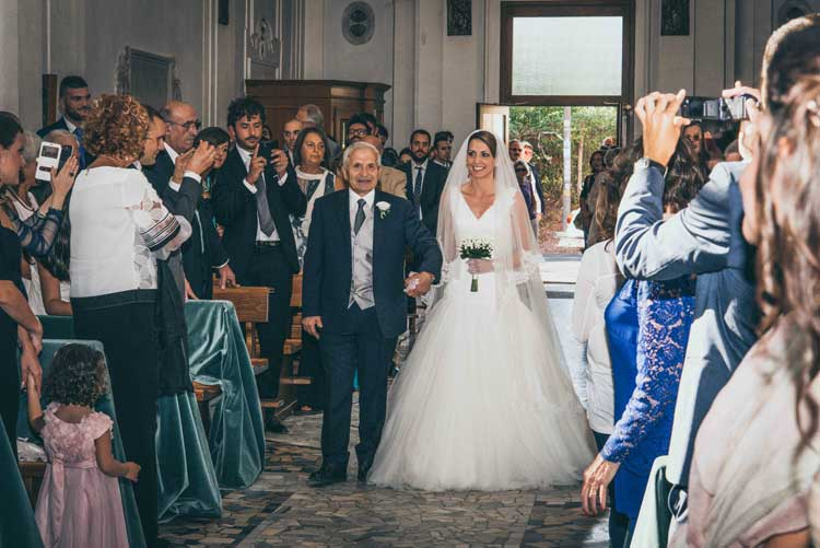 organizzatore-matrimonio-2