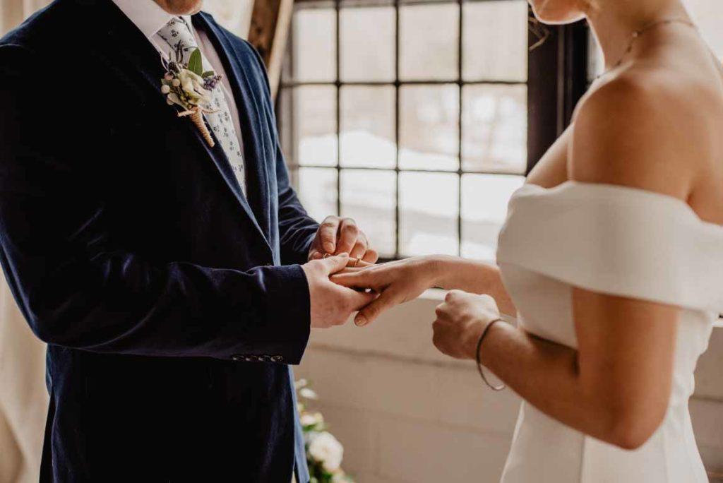rito-matrimonio-civile