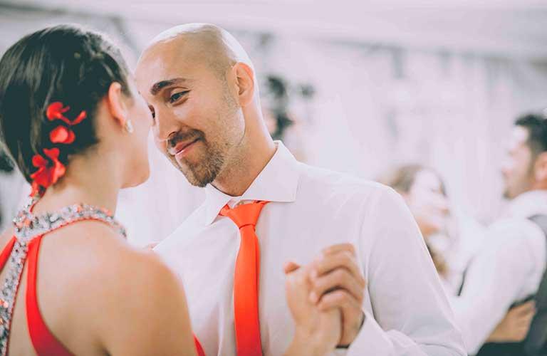 testimone-di-nozze-requisiti