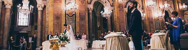 testimoni-matrimonio