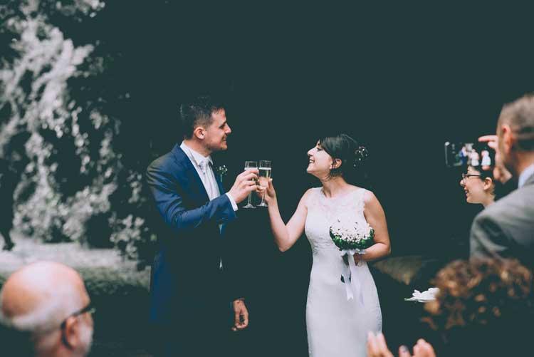 wedding-planner-significato