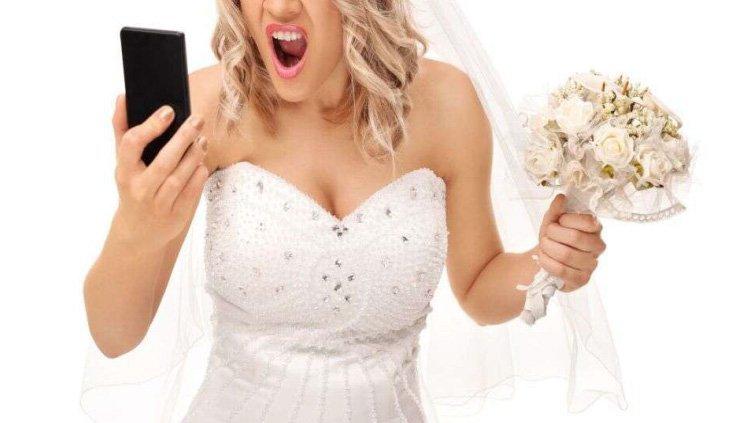 Offerta-Chiesa-matrimonio