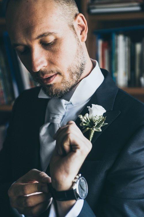 musica-entrata-sposo
