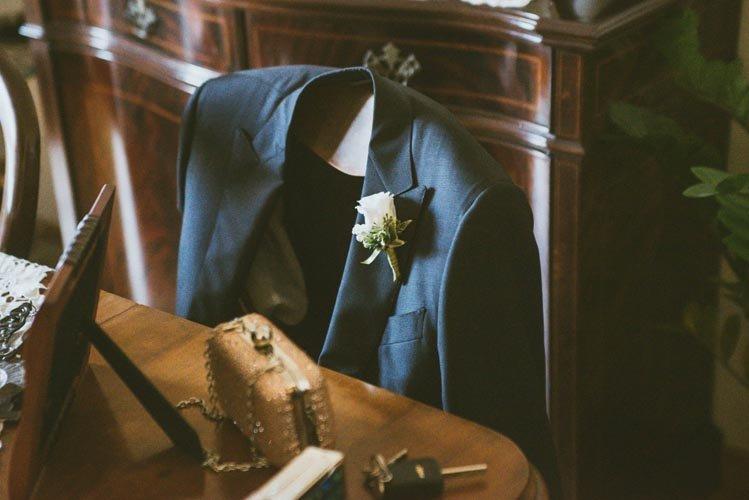 musica-ingresso-sposo