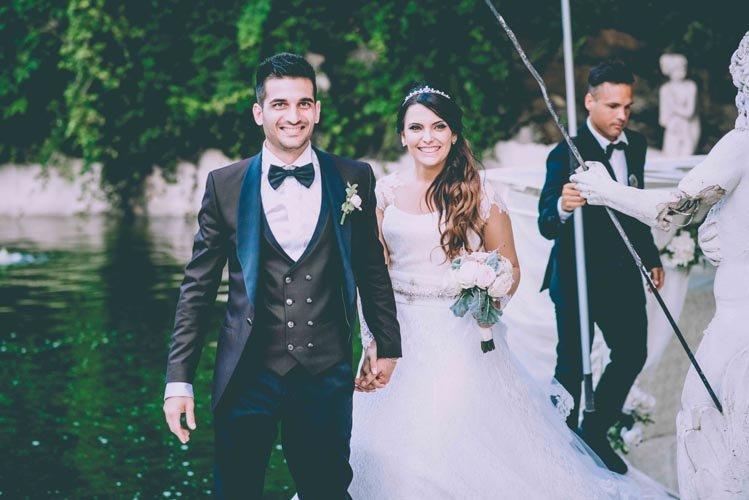 video-matrimonio-Roma