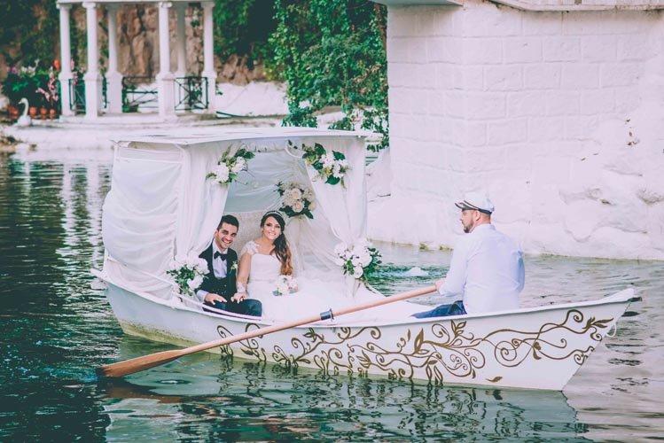 foto-matrimonio-roma
