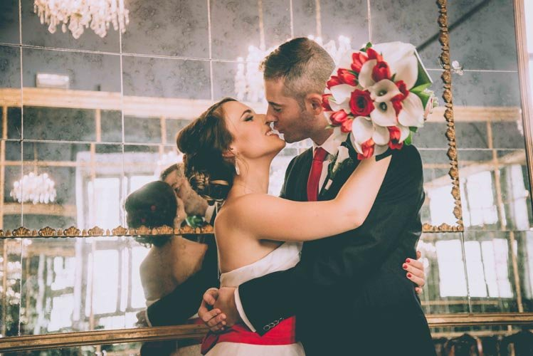 fotografi-matrimonio-Roma