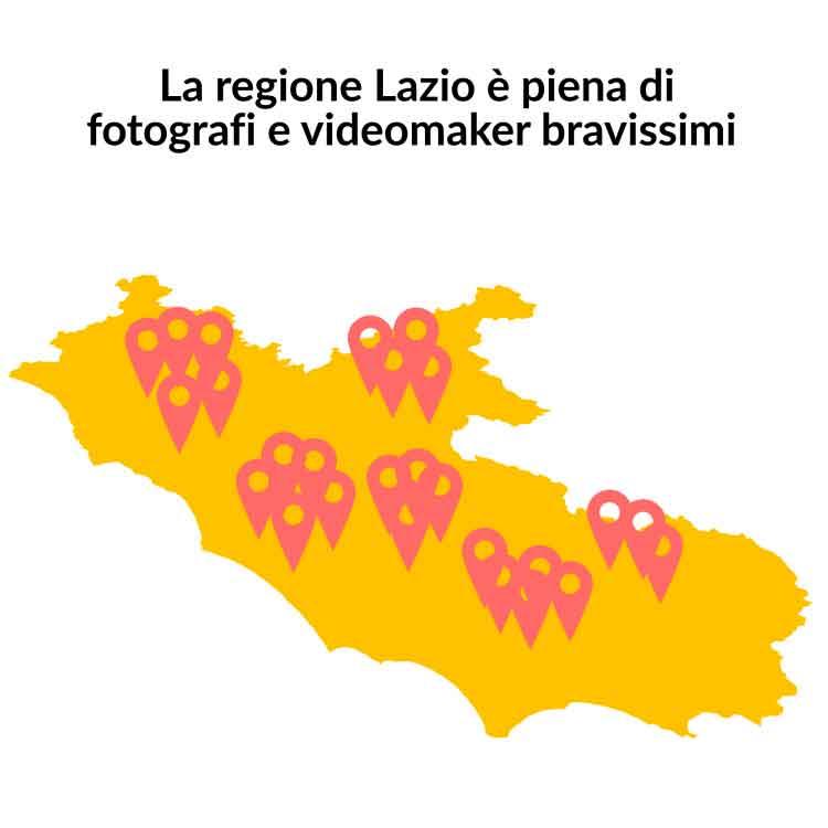 Fotografi-regione-Lazio