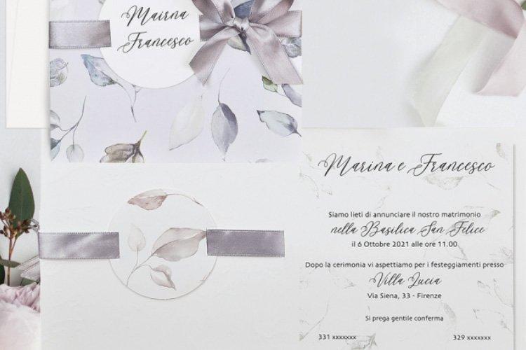 Frasi-partecipazioni-matrimonio