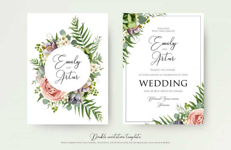 inviti-matrimonio-testo