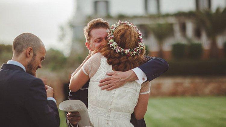 Ringraziamenti-regalo-matrimonio-4