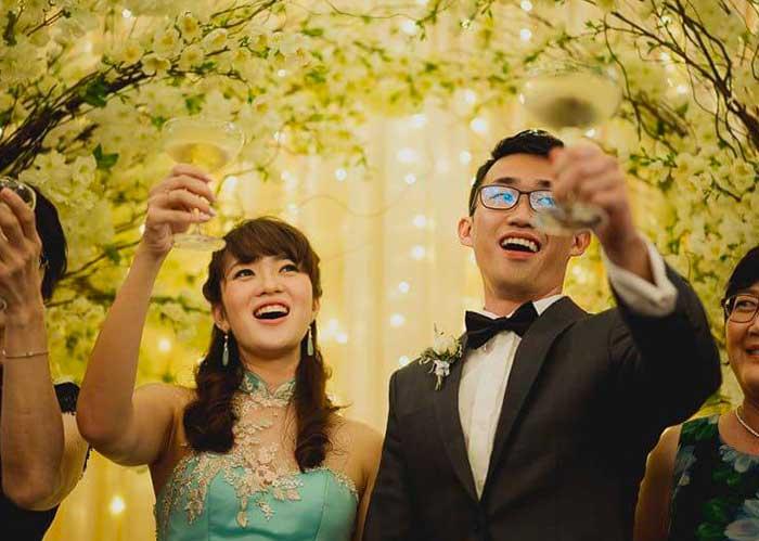 frasi-ringraziamento-matrimonio-3