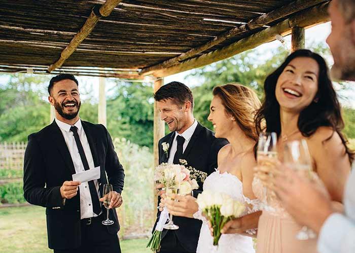 frasi-ringraziamento-matrimonio-originali-2