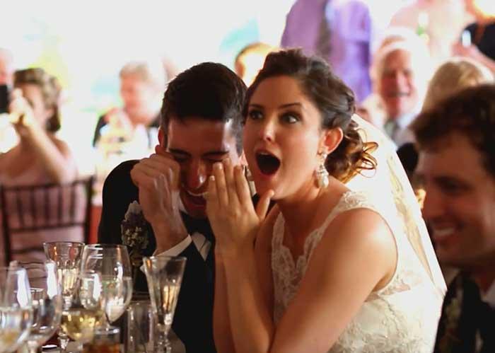 frasi-ringraziamento-matrimonio-originali-4