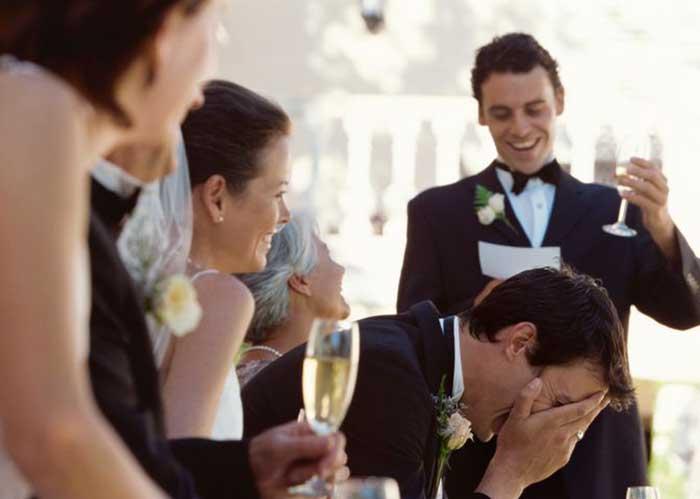 frasi-ringraziamento-matrimonio-originali-5