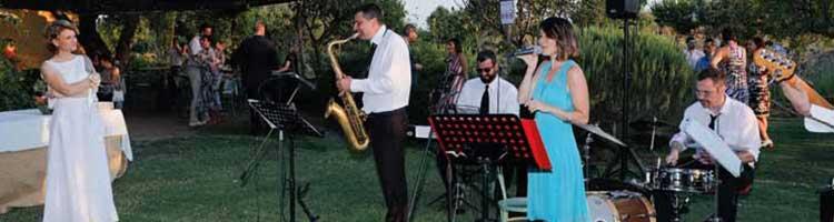 band-per-matrimoni-3