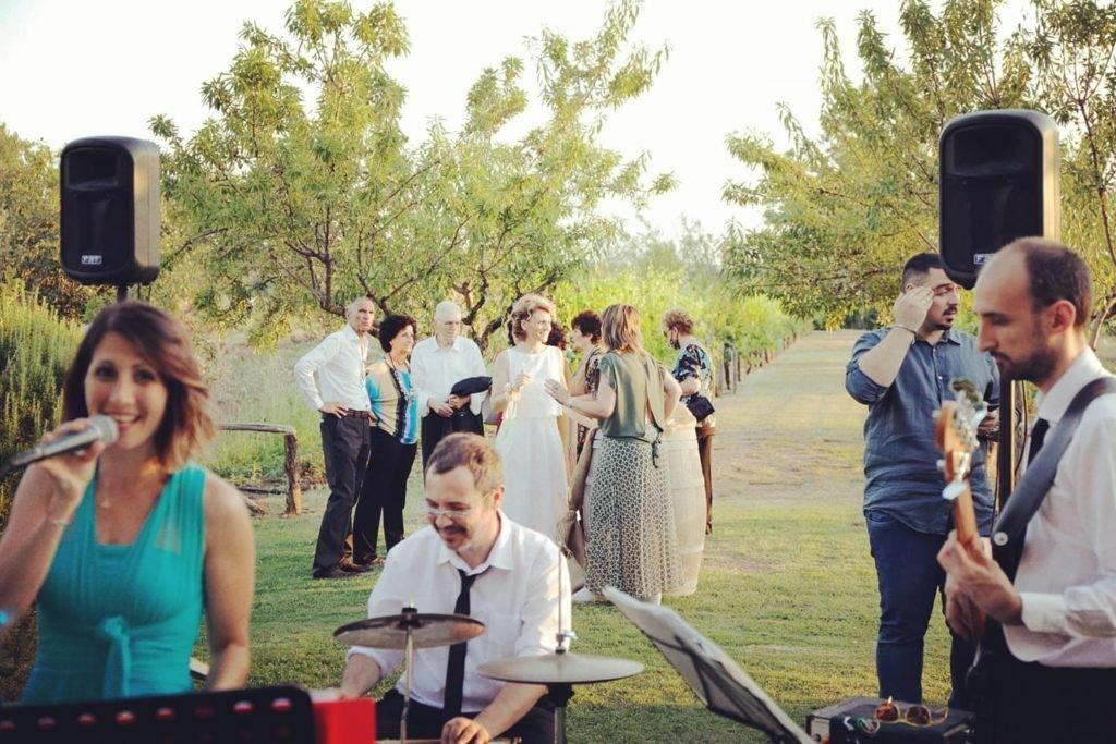 gruppi-musicali-per-matrimonio
