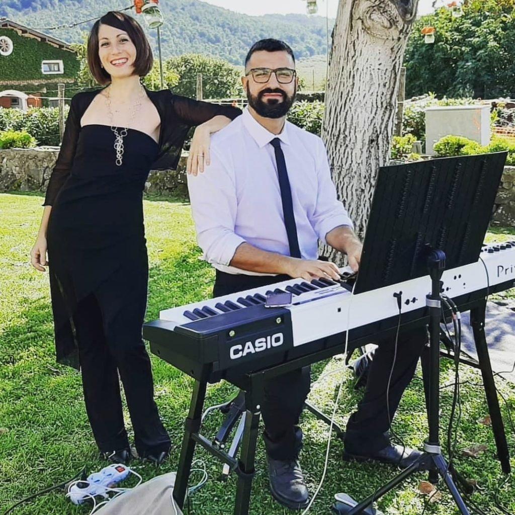 intrattenimento-musicale-matrimoni